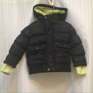 Other - 🔥sale🔥 Boys Puffer Coat